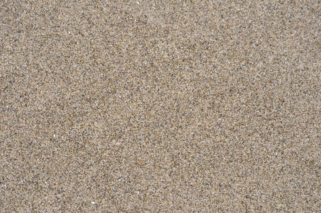 沙子纹理笔触photoshop笔刷素材