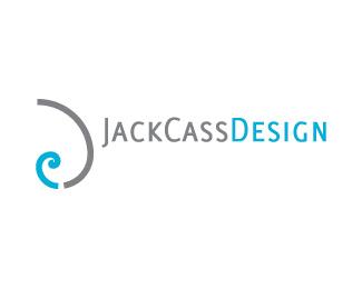 letter-j-logo-design-01