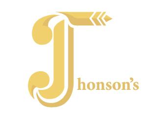 letter-j-logo-design-04