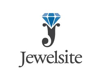 letter-j-logo-design-06