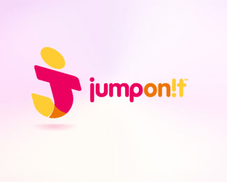 letter-j-logo-design-11