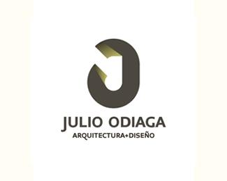 letter-j-logo-design-12