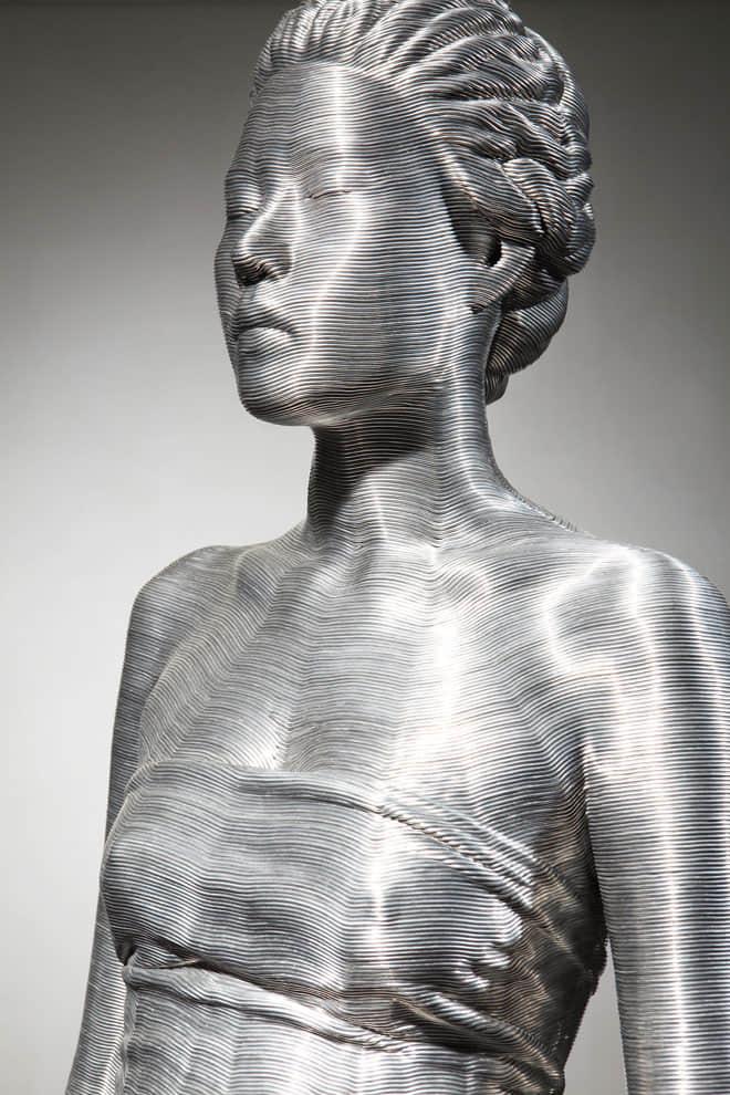 10-wire-sculpture