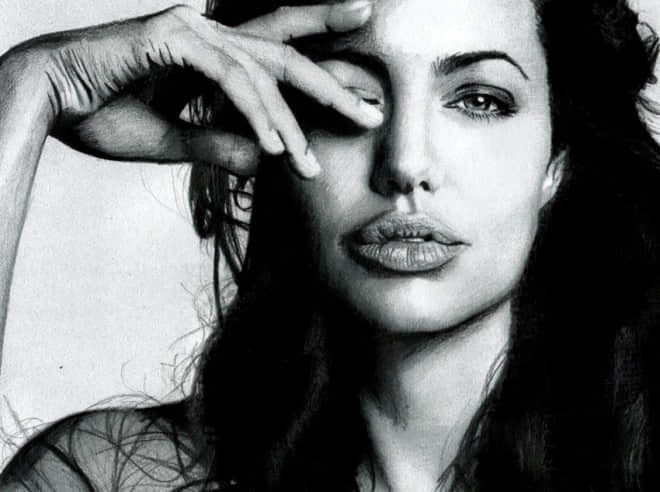 12-charcoal-drawing-angelina.preview