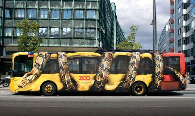 13-advertising-ideas-bus.preview