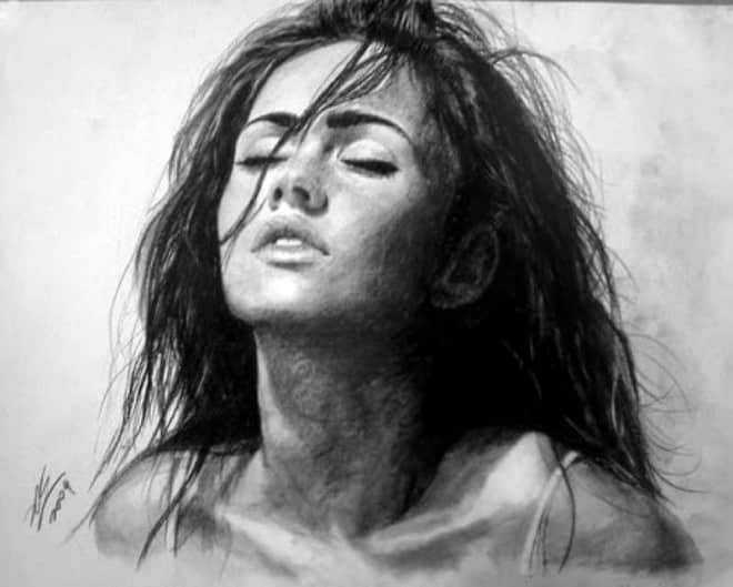18-charcoal-drawing-megan-fox.preview