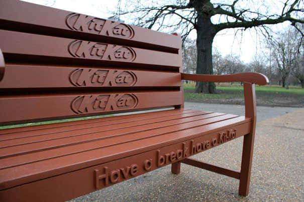 19-kitkat-bench-ad
