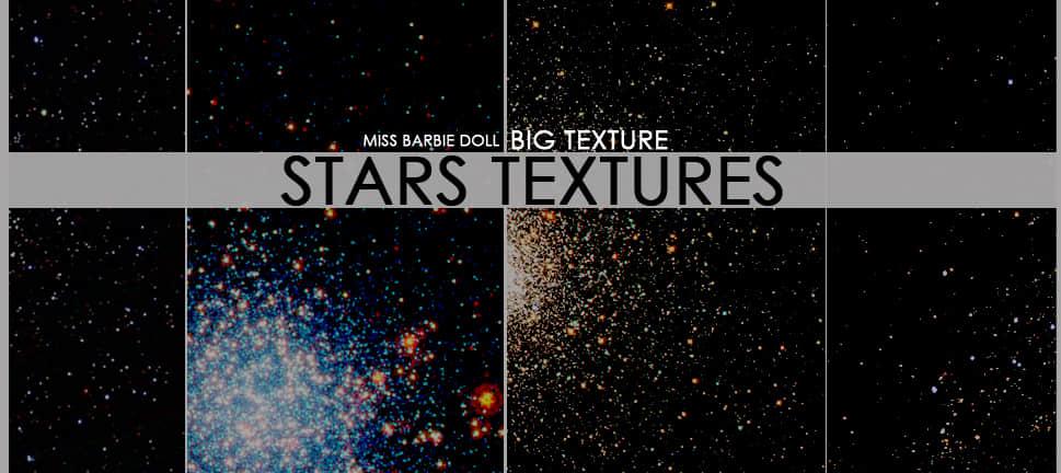 真实的浩瀚灿烂宇宙星空背景photoshop笔刷素材 #.4