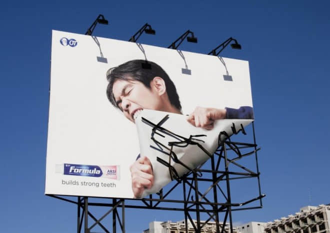 4-outdoor-advertising-ideas-dental.preview