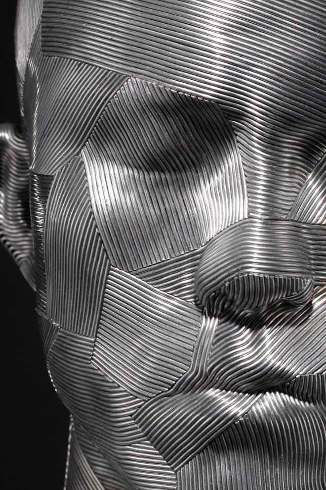 4-wire-sculpture
