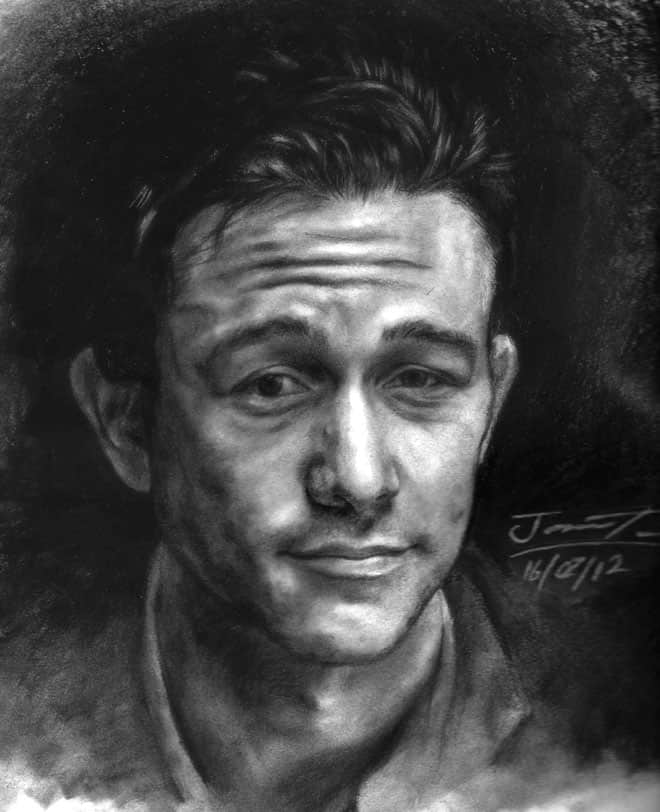 5-charcoal-drawing-gordon