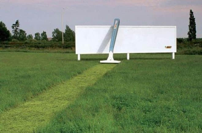 6-outdoor-advertising-ideas.preview