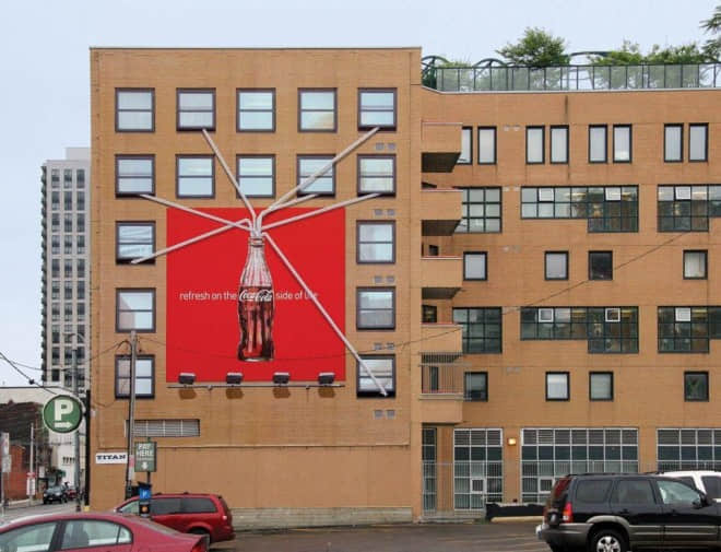 7-creative-outdoor-advertising-ideas.preview