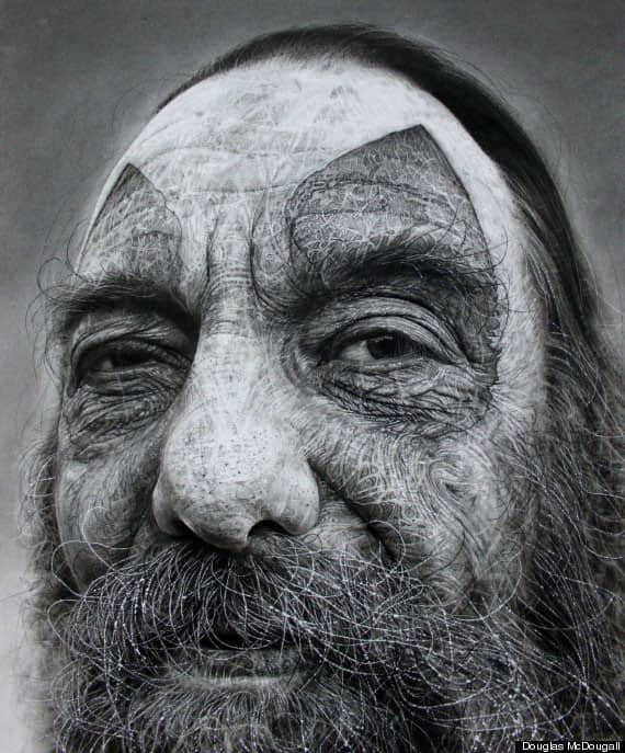 8-charcoal-drawing-douglas