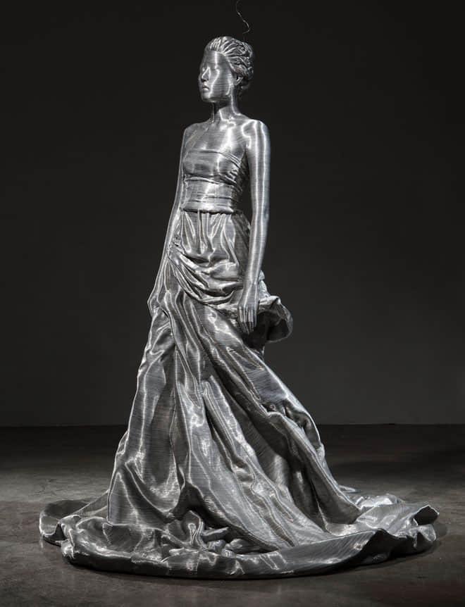 9-wire-sculpture