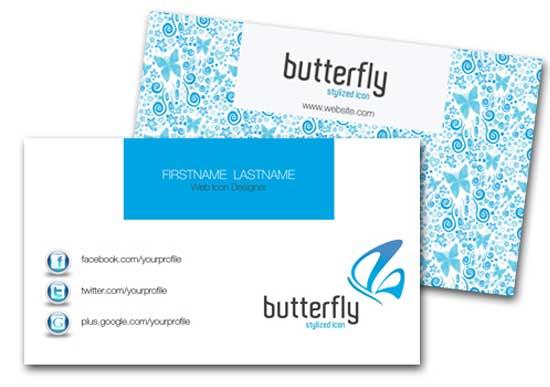 designer-business-cards