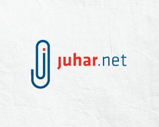 letter-j-logo-design-03