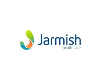 letter-j-logo-design-08