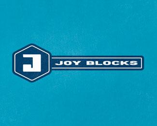letter-j-logo-design-13