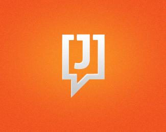 letter-j-logo-design-16