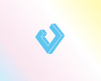 letter-j-logo-design-19