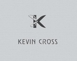 letter-k-logo-design-03