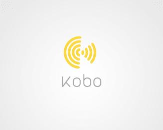 letter-k-logo-design-09
