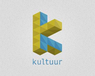 letter-k-logo-design-11