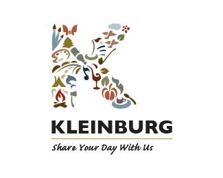 letter-k-logo-design-13