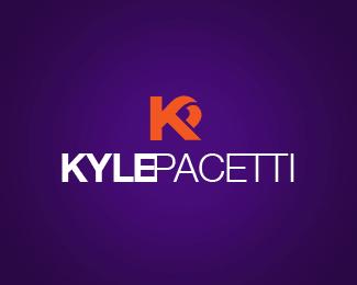 letter-k-logo-design-17