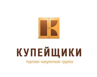 letter-k-logo-design-18