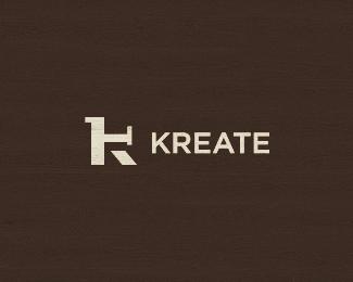 letter-k-logo-design-19