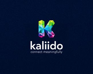 letter-k-logo-design-20