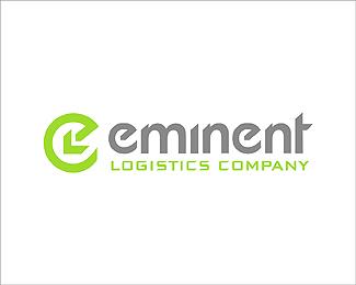 letter-l-logo-design-02