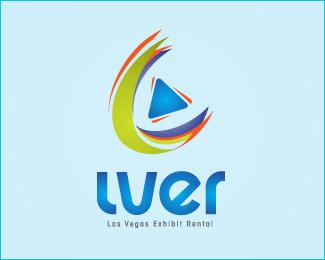 letter-l-logo-design-07