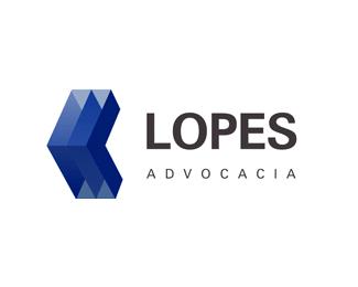 letter-l-logo-design-08