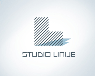 letter-l-logo-design-10