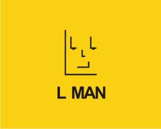 letter-l-logo-design-11
