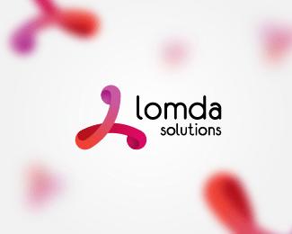 letter-l-logo-design-14