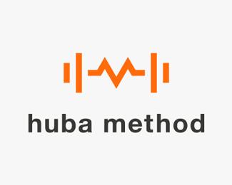 letter-m-logo-design-03