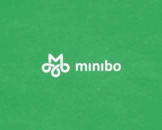letter-m-logo-design-07