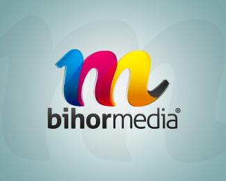 letter-m-logo-design-09
