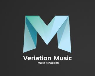 letter-m-logo-design-12