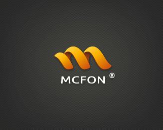 letter-m-logo-design-15
