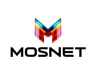 letter-m-logo-design-17