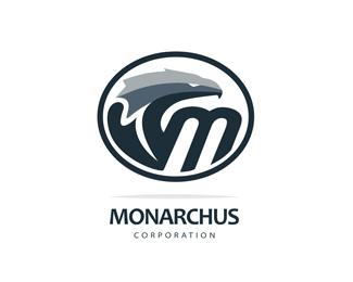 letter-m-logo-design-18
