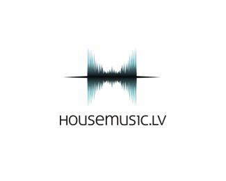 letter-m-logo-design-19