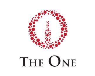 letter-o-logo-design-03