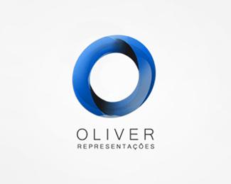 letter-o-logo-design-05