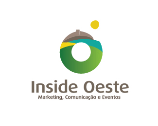 letter-o-logo-design-08